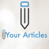 your articles