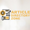 articledirectoryzone
