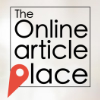 theonlinearticleplace